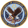 97_veterans-affairs-220
